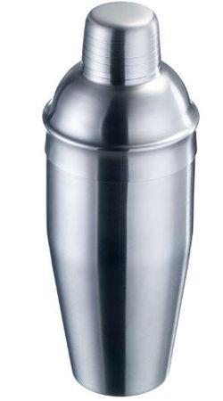 Westmark Shaker ze stali nierdzewnej 0,75 l