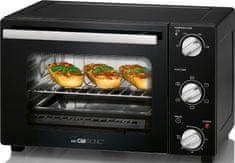 Clatronic kuchenka mikofalowa MBG 3726