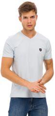Galvanni muška majica Prim