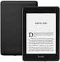 1 - Amazon Kindle Paperwhite 4 8GB - SPONZOROVANÁ VERZIA