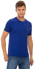 Galvanni pánské tričko Wawe