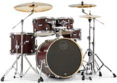 Mapex Mars rock set Blood Wood Súprava bicích