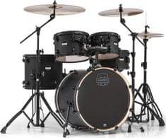 Mapex Mars studio set Night Wood Súprava bicích