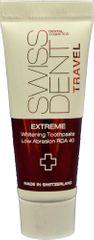Swissdent EXTREME 10 ml 2 ks