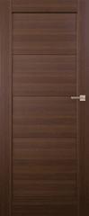VASCO DOORS Interiérové dveře SANTIAGO plné, model 1