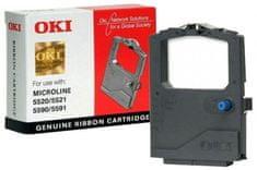 OKI páska 01126301 (01126301)
