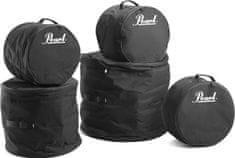 Pearl DBS01N Súprava obalov na súpravu bicích