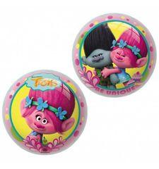 Mondo toys lopta Trolls 23 cm