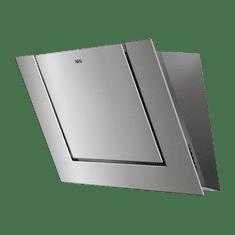 AEG napa DVB4850M