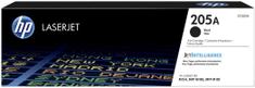 HP 205A,czarny (CF530A)