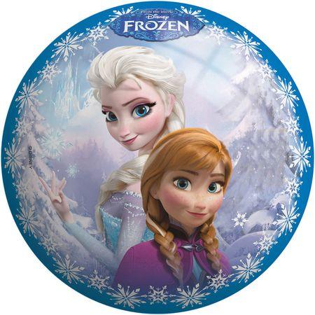 John žoga Frozen, 23 cm