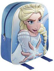 Disney Frozen ruksak za djevojčice