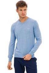 Galvanni moški pulover Odder
