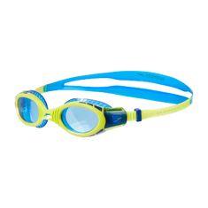 Speedo otroška plavalna očala Futura Biofuse