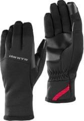 Mammut rukavice Fleece Pro Glove