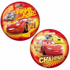 Mondo toys lopta Automobili