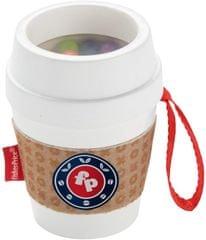 Fisher-Price dječja šalica za kavu