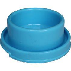 PETplast Plastová miska