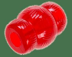 Gimborn Hračka Gimborn Playstrong z tvrzené gumy soudek 7 cm