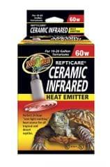 Zoo Med ReptiCare® Keramický infračervený tepelný vysílač