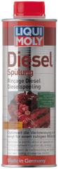 Liqui Moly Prípravok na čistenie dieselových vstrekov, 0,5 l