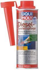 Liqui Moly Prípravok na ochranu palivového systému - diesel, 250 ml