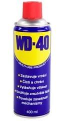 WD-40 Company Ltd. WD 40 400 ml