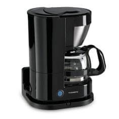Dometic Kávovar 24 V na 5 šálok