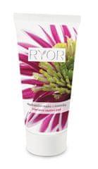 RYOR Hydratační maska s minerály 100 ml