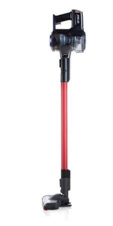 DOMO DO222SV sesalnik, pokončni, baterijski, 21,6 V