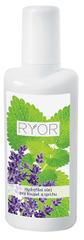 RYOR Hydrofilní olej pro koupel a sprchu 200 ml