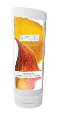 RYOR Lipored Ultra emulzia k redukcii tuku a celulitídy 200 ml