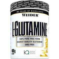 Weider L - Glutamine 400g