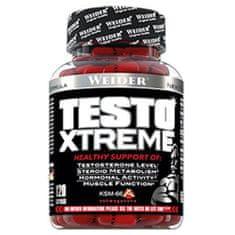 Weider Testo Xtreme 120 kapslí