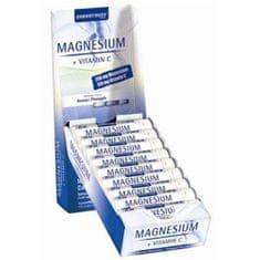 EnergyBody Magnesium Liquid 20x 25ml.