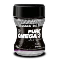 Prom-IN Pure Omega 3 240 kapslí