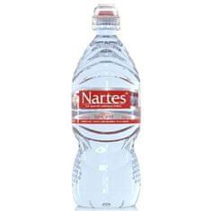 Nutrend Nartes Sport pramenitá voda 750ml