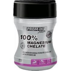 Prom-IN 100% Magnesium Chelate 416g