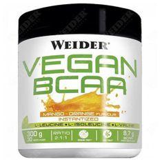 Weider Vegan BCAA 300g