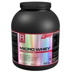 Reflex Nutrition Micro Whey 2,27kg