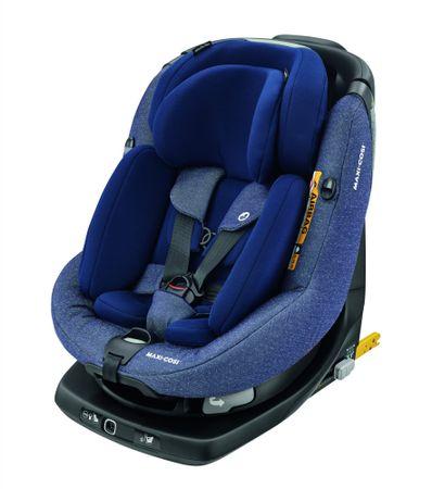 Maxi-Cosi Autósülés AxissFix Plus 2020, Sparkling blue