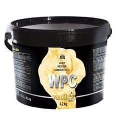 Koliba WPC 80 protein 4,2kg