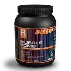 Reflex Nutrition Muscle Bomb 600g