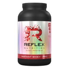 Reflex Nutrition Instant Whey PRO 900g