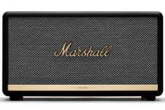 MARSHALL zvučnik Stanmore II