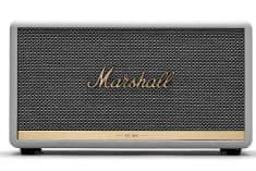 MARSHALL zvočnik Stanmore II