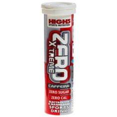 High5 Zero XTREME 20 tbl.