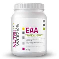 NutriWorks EAA 500 g