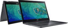 Acer Spin 5 celokovový (NX.H2JEC.001)