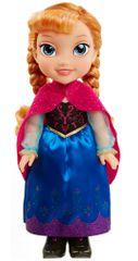 Disney Kraina Lodu - Anna w zimowym stroju